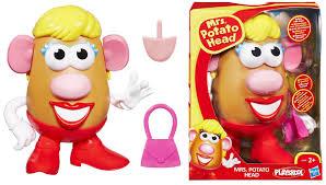 Potato Head Kit Toy Story Playskool Pre Toys Ebay