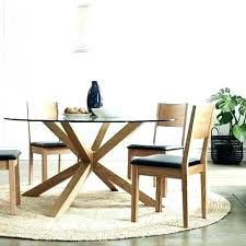 round table seats 6 diameter dining room tables for sale tapizadosraga com