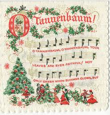 make merry music this beautiful printable sooo worth looking at