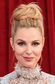 put up hair styles for thin hair 11 easy updos for thin hair updo hairstyle ideas for fine hair