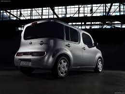cube cars inside nissan cube photos photogallery with 36 pics carsbase com