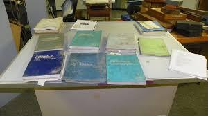 okuma manuals u2022 75 00 picclick