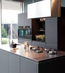 cuisine idealis 12 best virtuve images on home ideas kitchen modern