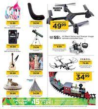 black friday 2016 ad scans kohl u0027s black friday 2016 ad scan
