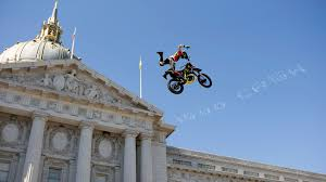 freestyle motocross ramps kyle loza u0027s latest trick is rounding out his freestyle repertoire