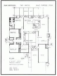 construction site plan apartments site plan of a house how to house construction plans