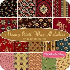41 best judie rothermel images on quilting fabric
