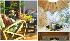 Design Bloggers At Home by Rosa Beltran Design Looking Back At 2014