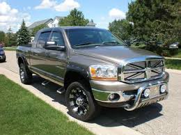 accessories for 2006 dodge ram 1500 2006 dodge ram 1500 accessories images search