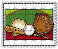 baseball cake topper baseball cake toppers shop baseball cake toppers online