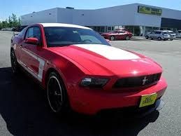 302 ford mustang used ford mustang 302 for sale with photos carfax