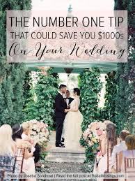 fred meyers wedding registry 443 best wedding images on