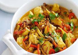 maurice la cuisine mauricienne en prime sur tf1 dans les mois