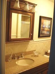 stocking your medicine cabinet in your new bathroom design build