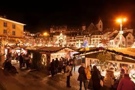 Baden Baden Weihnachtsmarkt Region Im Blick Basler Weihnachtsmarkt