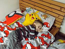 pokemon bedding from character world review coffee cake kids