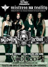 halloween stores in kansas city missouri mistress of reality halloween concert tickets voodoo lounge