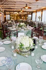 wedding venues in wv historic mcfarland house wedding venue martinsburg wv wedding