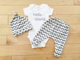 best 25 unisex baby clothes ideas on unisex baby