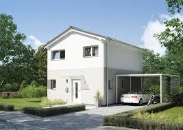 Kleinhaus Kaufen Kosten Singlehaus