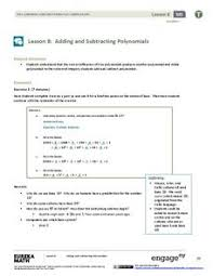 adding and subtracting money lesson plans u0026 worksheets