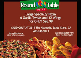 round table pizza roseburg oregon round table pizza buffet times images table decoration ideas