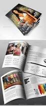 7 best book layouts images on pinterest book layouts layout