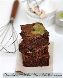 78 best matcha images on pinterest matcha green tea green teas