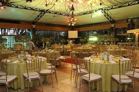Wedding Place When In Quezon City Ideal Wedding Venues Hizon U0027s Catering