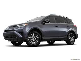 2018 toyota rav4 prices incentives u0026 dealers truecar