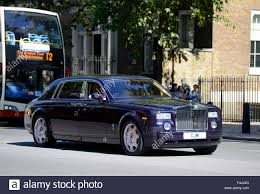 1925 rolls royce phantom car rolls royce phantom stock photos u0026 car rolls royce phantom