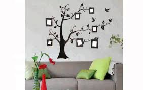 25 Best Nursery Wall Decals by Amazing Design Wall Decoration Stickers Interesting Idea 25 Best