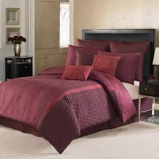 Nicole Miller Duvet Nicole Miller Furniture Recommended Interior Furnishing Homesfeed