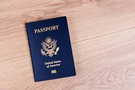 how long does it take for mail to travel images How long does it take to get a passport time jpg