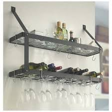 Cheap Shelves For Wall by Wall Shelves Design Wall Mounted Bar Shelves For Botles Wall
