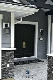 home designer pro online grey walls white trim black doors openall club
