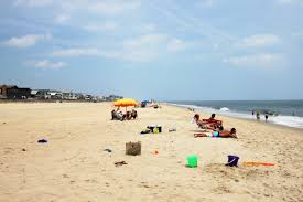 rehoboth beach vacation rental ocean block with fabulous porches