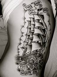 Nautical Tattoos by 425 Best Old Nautical Tattoos Images On Pinterest