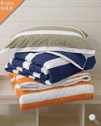 Comforter Ideas Boys And S by 7 Best Orange Gray Baby Blue Images On Pinterest Boy Bedrooms