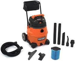 home depot black friday mower ridgid black friday 2016 tool deals at home depot