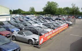 crashed for sale salvage cars damaged cars for sale car auction asm auto