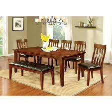 transitional dining room sets dining table with chair mitventures co