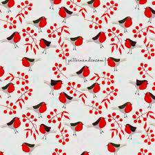christmas patterns thinking of christmas pattern co