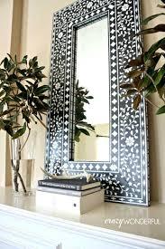 decorating with mirror u2013 amlvideo com