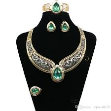 indian necklace sets images 2018 zeal jewelry sets women wedding indian jewelry set bridal jpg