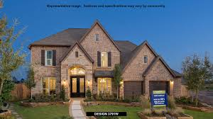 perry homes design center utah elyson 65 u0027 in katy tx new homes u0026 floor plans by perry homes