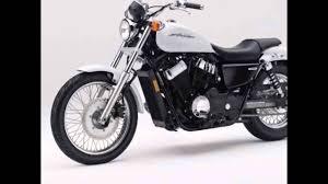 honda bikes 2017 2016 honda shadow new cruiser bike first release reviews