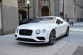 2017 bentley continental gt image hd united cars united cars