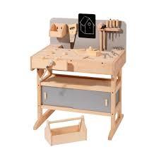 jeux en bois pour enfants etabli enfant en bois u2013 myqto com