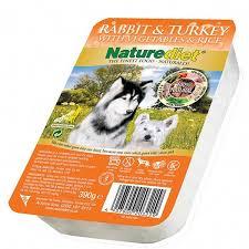 76 best dog food that we stock images on pinterest dog food